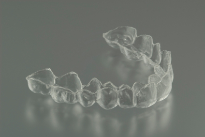 clear_retainer
