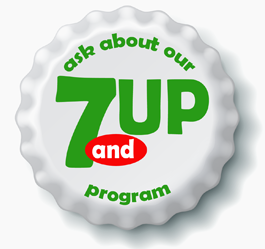 7 and up program