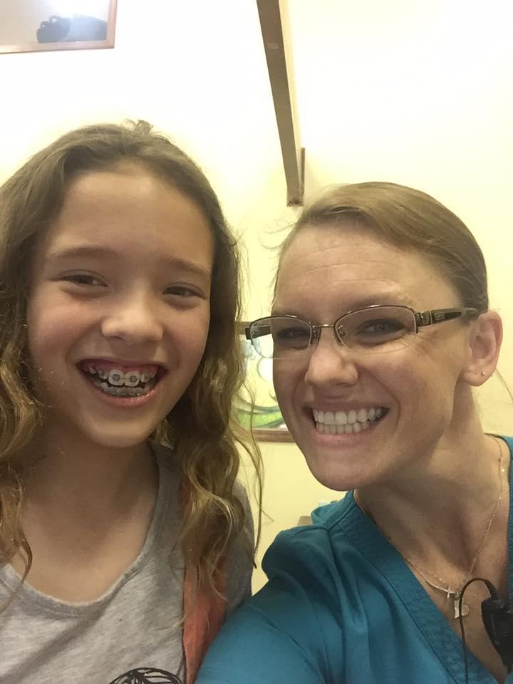 Carter Orthodontics