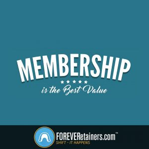 foreveretainers.com