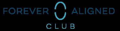 Forever Aligned Club