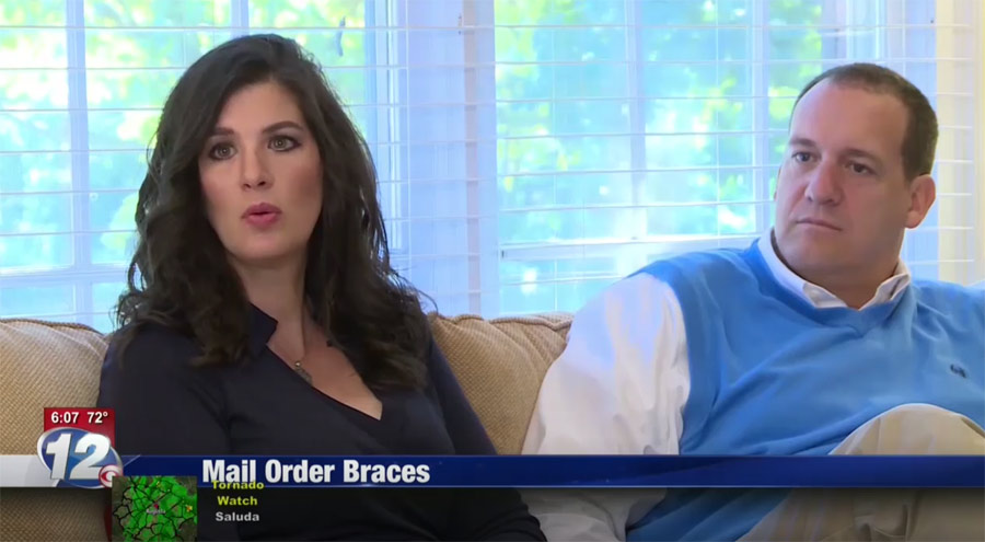Mail-Order-Braces