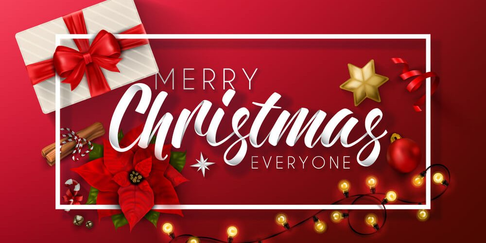 Merry Christmas Everyone.Merry Christmas Everyone Carter Orthodontics