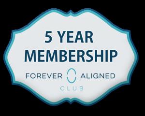 5-year-membership